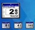 ! Горячие продажи цифровой Карты памяти CF Card/Карты памяти камеры Compact flash Белая коробка/РОЗНИЧНАЯ yy3145