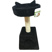 New Brand Cat Scratcher Cat Furniture for Scratching Pet Tree Animal Products Cat Toy
