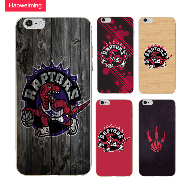 Toronto Raptors Silicone Soft TPU Case For Xiaomi Redmi 4A 4X Note 4X 5 5A Mi6X 5X 5 For Sony Z3 Z4 Z5 XA1 XZ1 H433