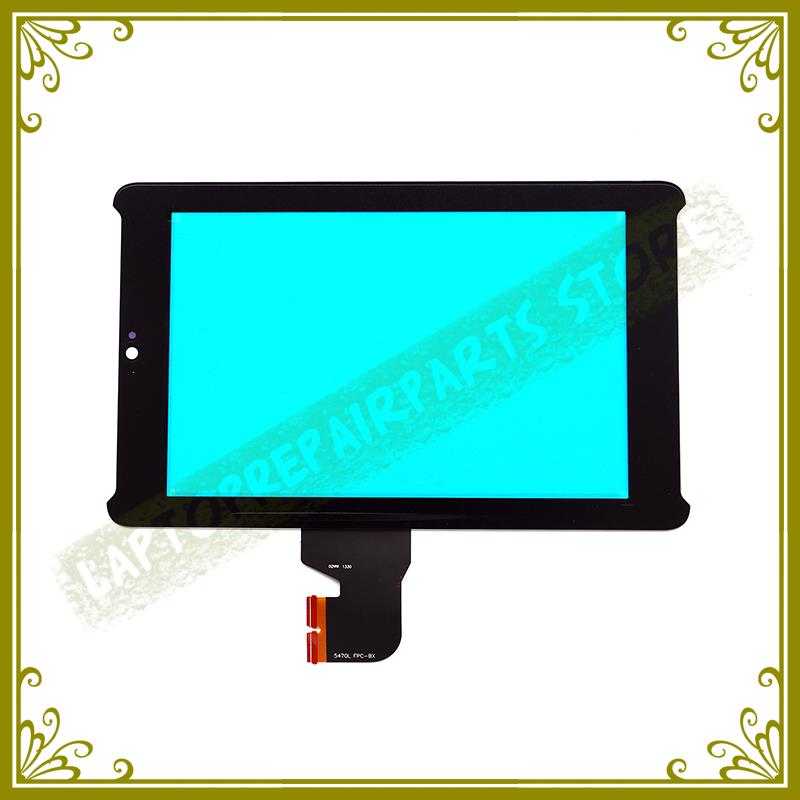 Original New For Asus Fonepad HD7 KOOE ME372 5470L Touch Screen Digitizer Replacement