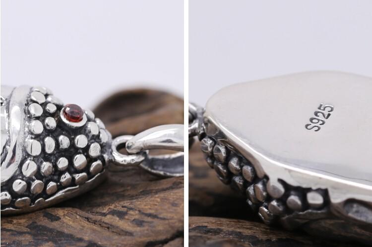 silver-pendant0113a