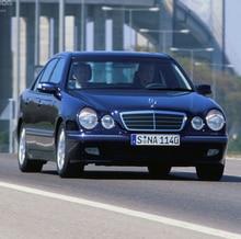Free Shipping 16Pcs/Lot Xenon White Canbus Package Kit LED Interior Lights For Mercedes E - Class W210 недорго, оригинальная цена