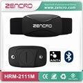 Strava Wahoo Sports Tracker Smart Bluetooth Heartbeat Sensor ANT+ Heart Rate Monitor Strap