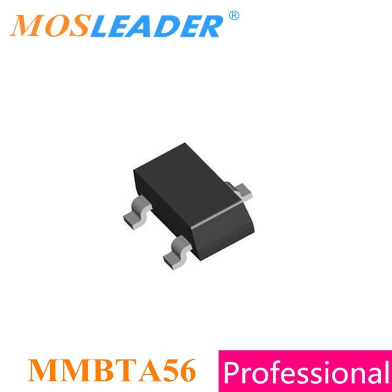 Price MMBTA56