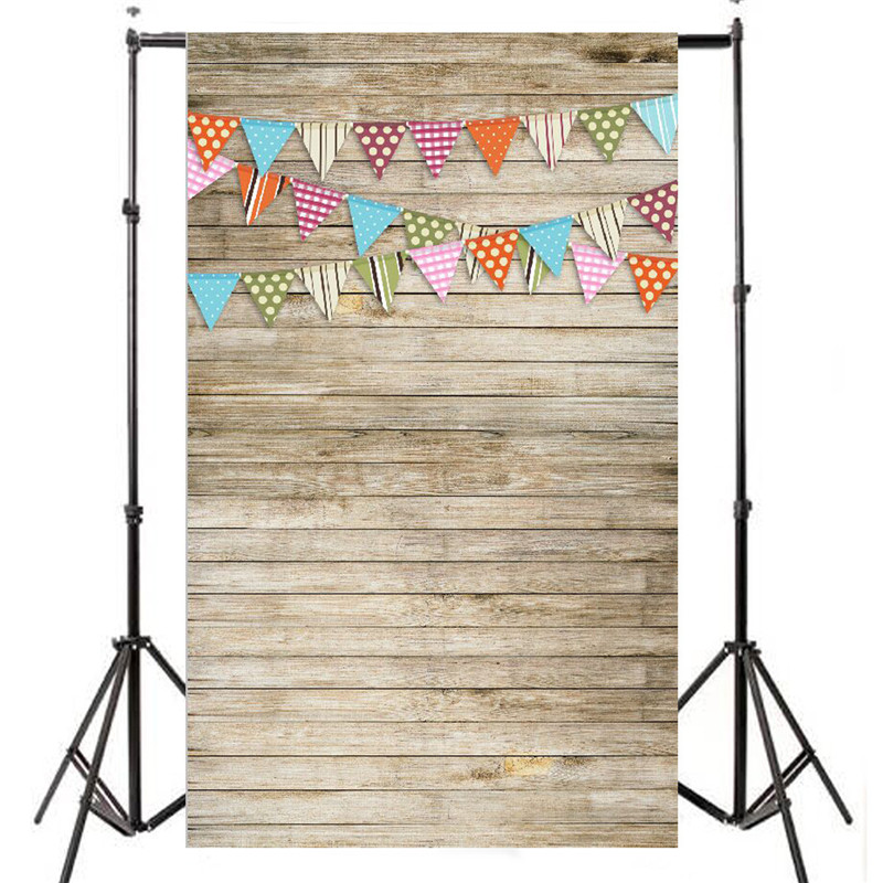 3x5ft New Vinyl Photography Backdrop photo Studio Props Brick Wall Floor Flags Photography cloth 90x150cm 3x5ft ruins printing brick wall photography backdrops photo studio props vinyl photography background cloth 90 x 150cm