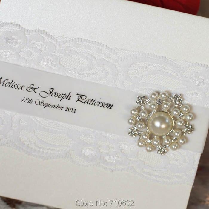 tarjeta invitaciones de boda invitacin pocketfold boda caja de la boda acuden seda - Invitaciones De Boda Elegantes