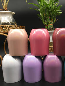 Egg-Shaped-Cup Tumbler Vacuum-Thermos-Glass Glittering Insulated Swig Wine Stainless-Steel