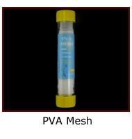 13-PVA-Mesh