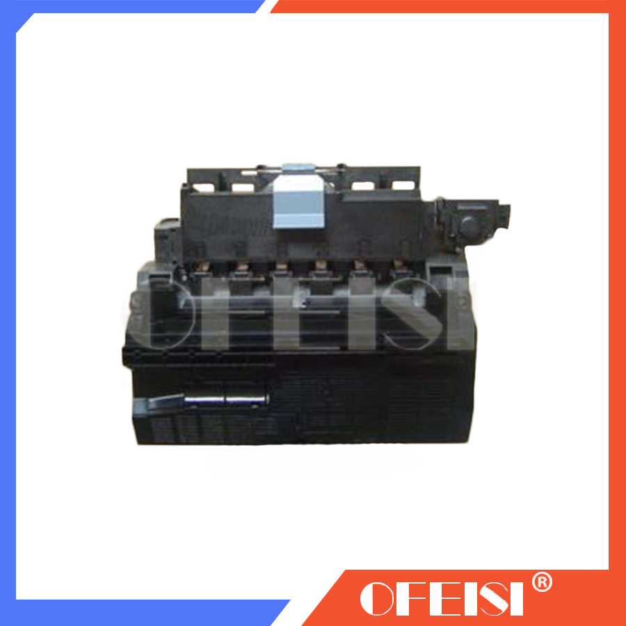 C6090-69281 Q1251-69273 C6090-60236 Q1251-69070 for HP DesignJet 5000 5500ps 5100 Carriage assembly plotter parts