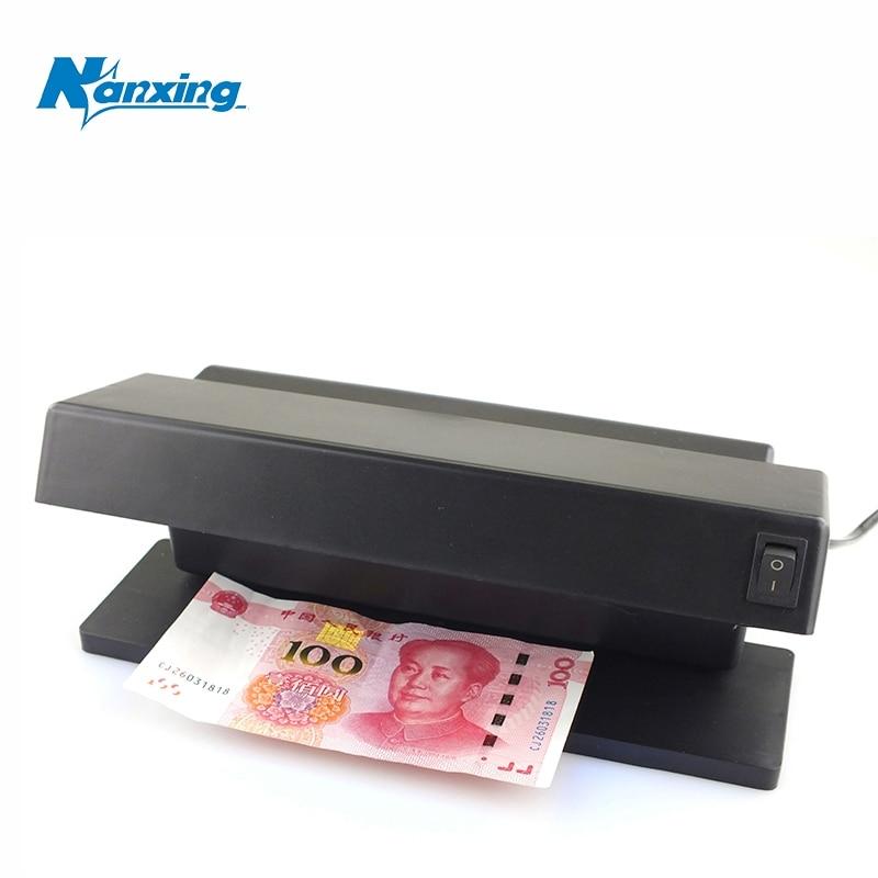[Nanxing] Saxta pul detektoru saxta valyuta maşın UV lampa pul - Ofis elektronikası - Fotoqrafiya 2