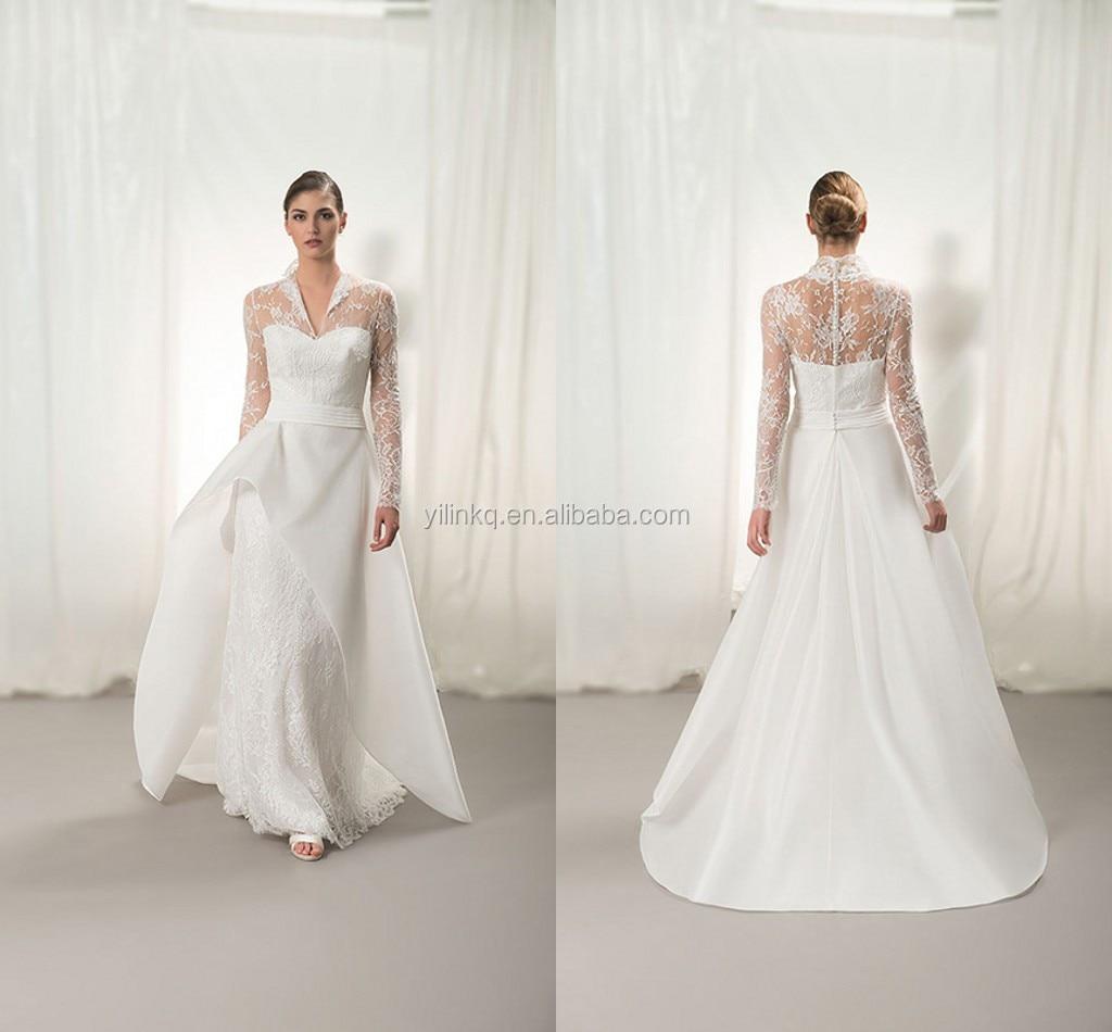 Wunderbar Where To Sale Wedding Dress Fotos - Brautkleider Ideen ...