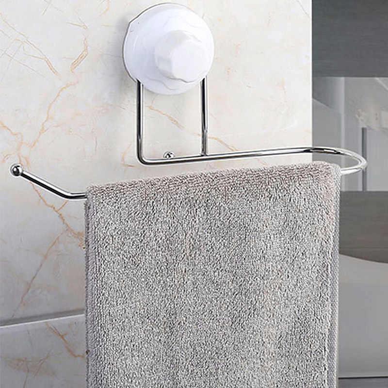 Прочные стеллажи полки для ванной комнаты рулон бумаги банное полотенце многофункциональная Бытовая кухонная игрушка органайзер для ключей