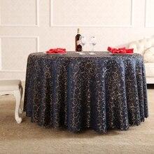 Haken Blume Rechteck Multicolor Jacquard Hotel Möbel Abdeckungen tischdecken Quadratischen Tisch Rechteckigen Party Indian Tischdecken