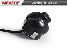 Эта ссылка только для универсальный вид Камера использовать в нашем mekede фабрики winceand Android модели, вариант функции