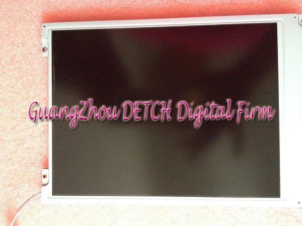 ФОТО used original LQ9D011 8.4inch display