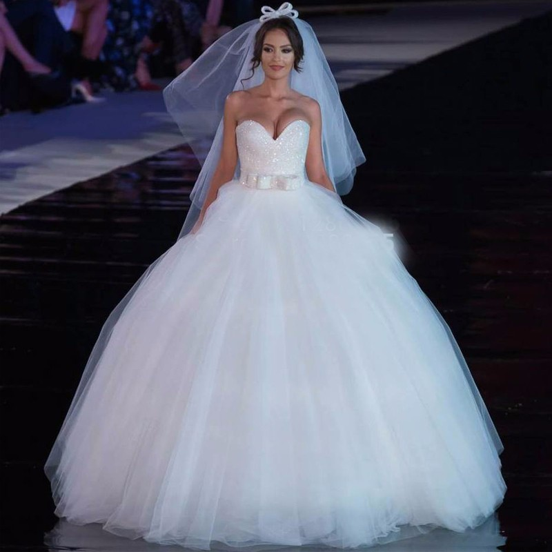 china made wedding gowns – fashion dresses