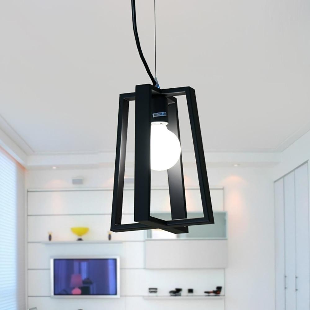 Moderne Lamp Kroonluchter-Koop Goedkope Moderne Lamp Kroonluchter ...