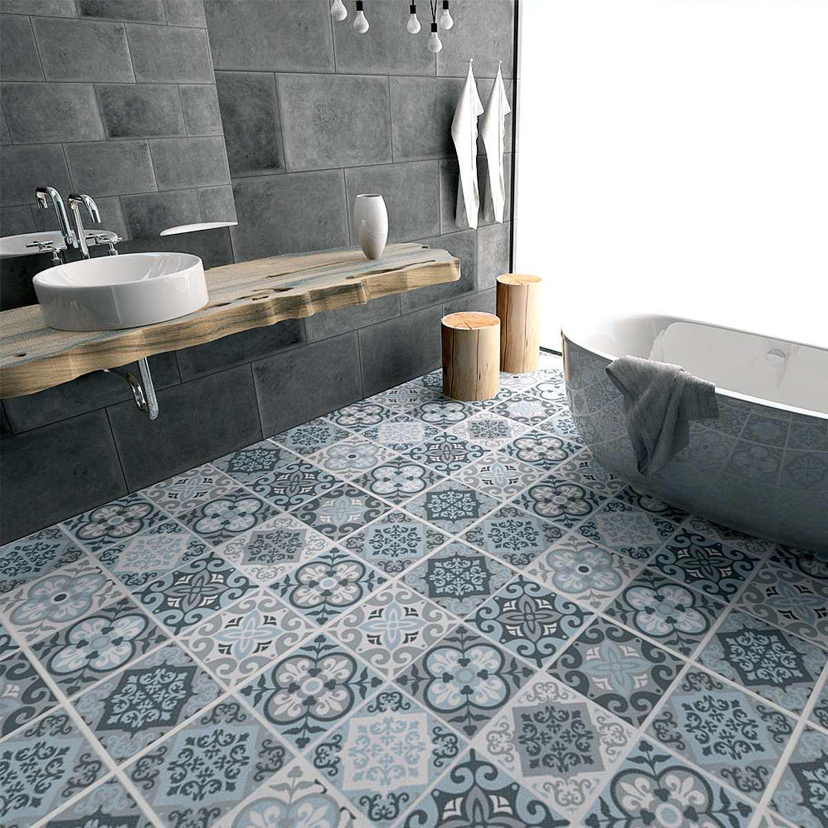 Moda Casa Decora O Sala De Estar Banheiro Tapete Do Assoalho Do Pvc  -> Tapete Para Sala Pvc