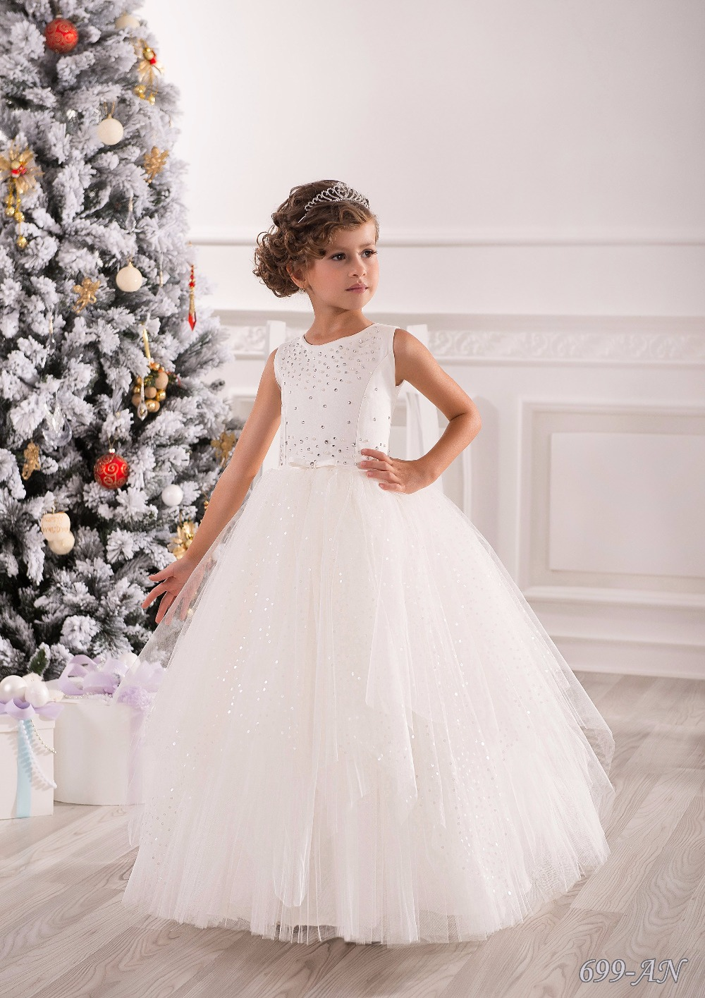Online Get Cheap Gorgeous Ball Gowns -Aliexpress.com | Alibaba Group