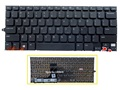 Новая Клавиатура США Английский Для DELL Inspiron 11 3000 3147 11 3148 3138 P20T Клавиатура ноутбука без рамки