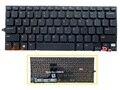 Novo teclado eua inglês para dell inspiron 11 3000 3147 11 3148 3138 p20t teclado do portátil sem moldura