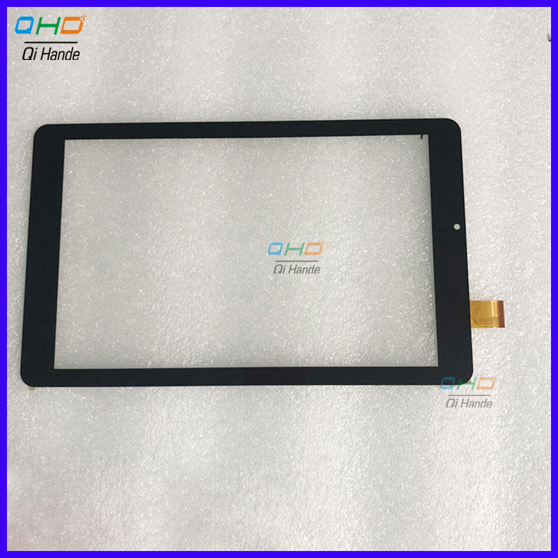 New For SQ-PGA1420B01-FPC-A0 10.1'' Inch Tablet Digitizer Touch Panel Screen Glass Sensor Repalcement SQ-PGA1420801-FPC