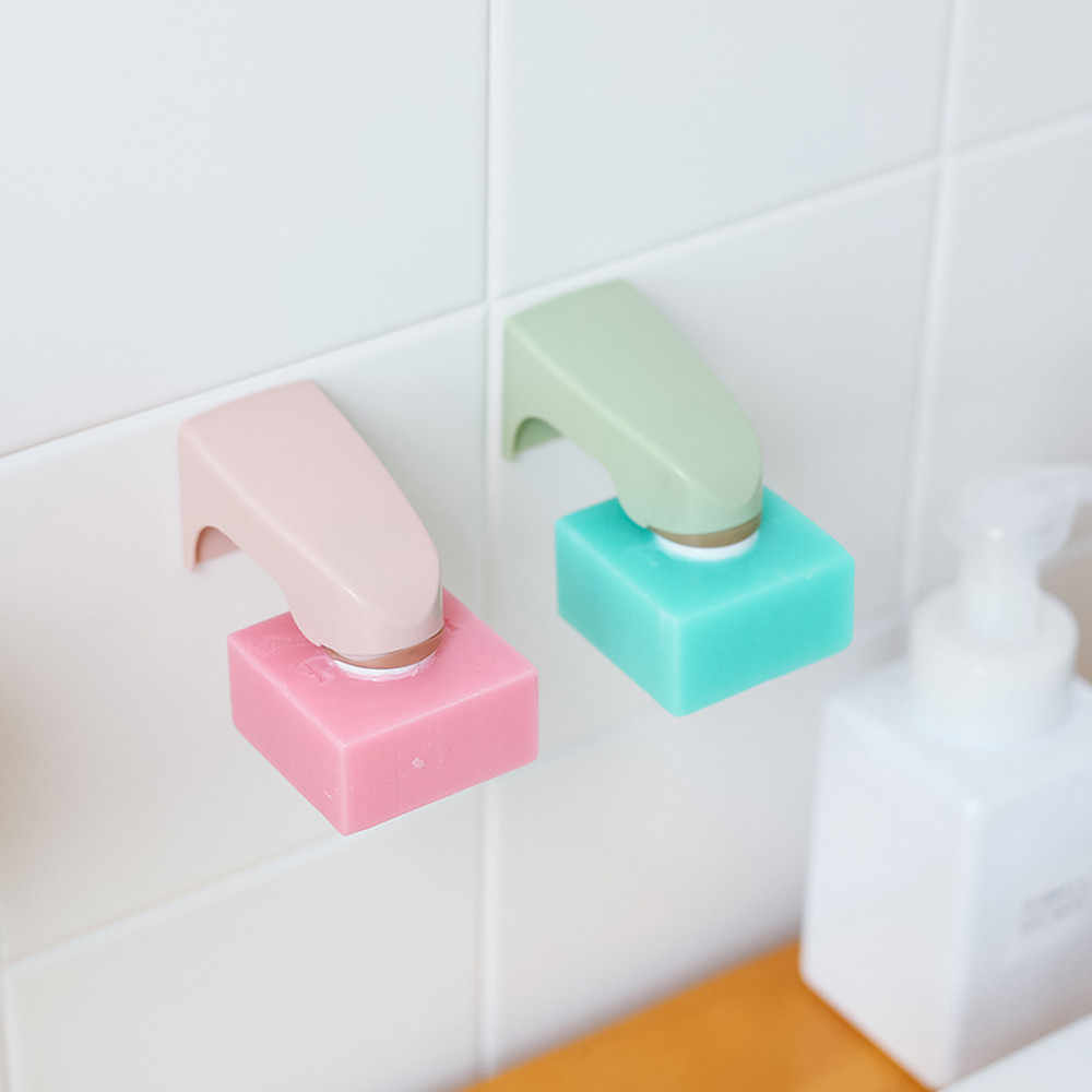 Зимние Ванная комната товары крышку унитаза теплые флисовые толстые мягкие удобные детские горшки случае Ванная комната аксессуар L4