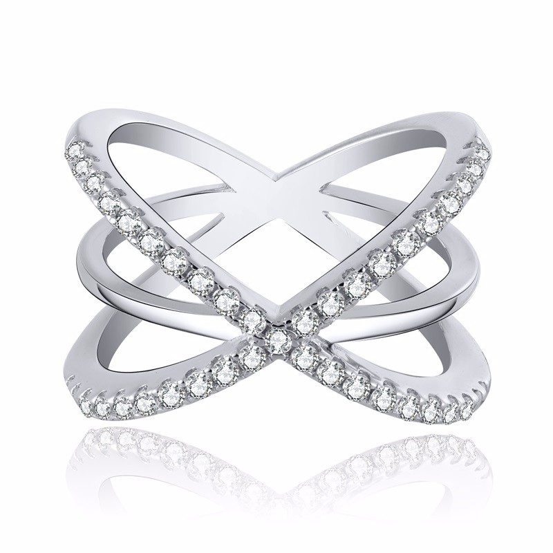 925-sterling-silver,sterling-silver-jewelry,for party ring,for ring open,for classic ring,for ring keychain,for ring wholesale,for 2016 ring DL24710A (2)