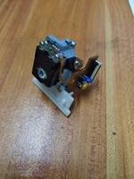 Substituto Para JVC CD Player Peças Laser Lens Lasereinheit CONJ Unidade PC X130 PCX130 Optical Pickup Bloc Optique|DVD e VCD Player| |  -