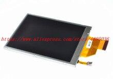 NEW LCD Display Screen for Canon FOR PowerShot D20 D30 Digital Camera Repair Part + Backlight