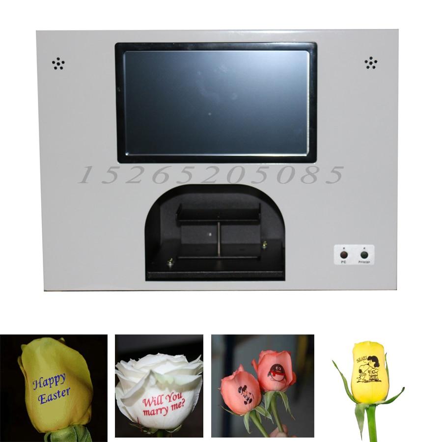 nail printer (16)3