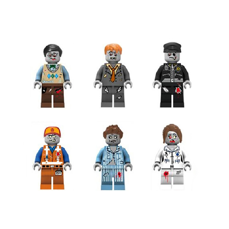 6pcs-set-zombie-world-skeleton-monster-city-figure-set-ghosts-dog-font-b-walking-b-font-font-b-dead-b-font-model-building-block-bricks-compatible-legoinglys