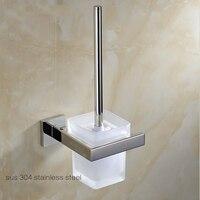 Toilet Brush Holder Solid Q7004