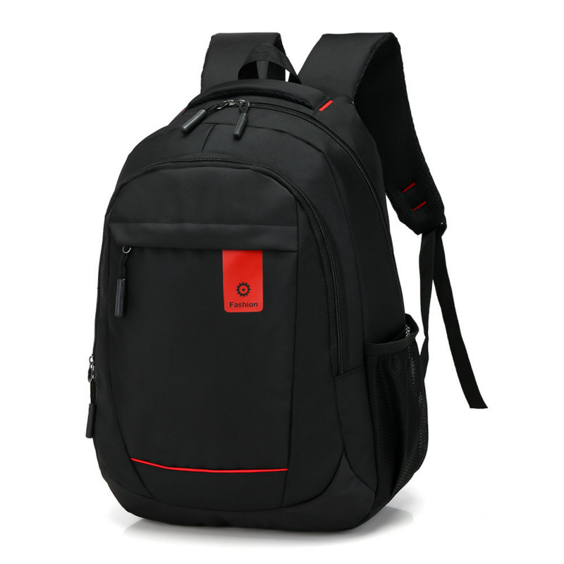 New Multi-function Waterproof Men Backpack Quality Capacity Travel Rucksack College Laptop Male Notebook Bag Schoolbag Backpack