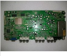 PP42SC motherboard NUSTC_MTK8201G_V02_MP 42SD-YB06 screen