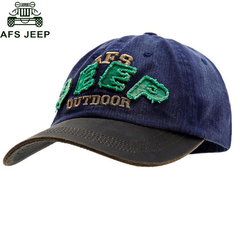 jeep wrangler baseball caps cap uk font brand canada