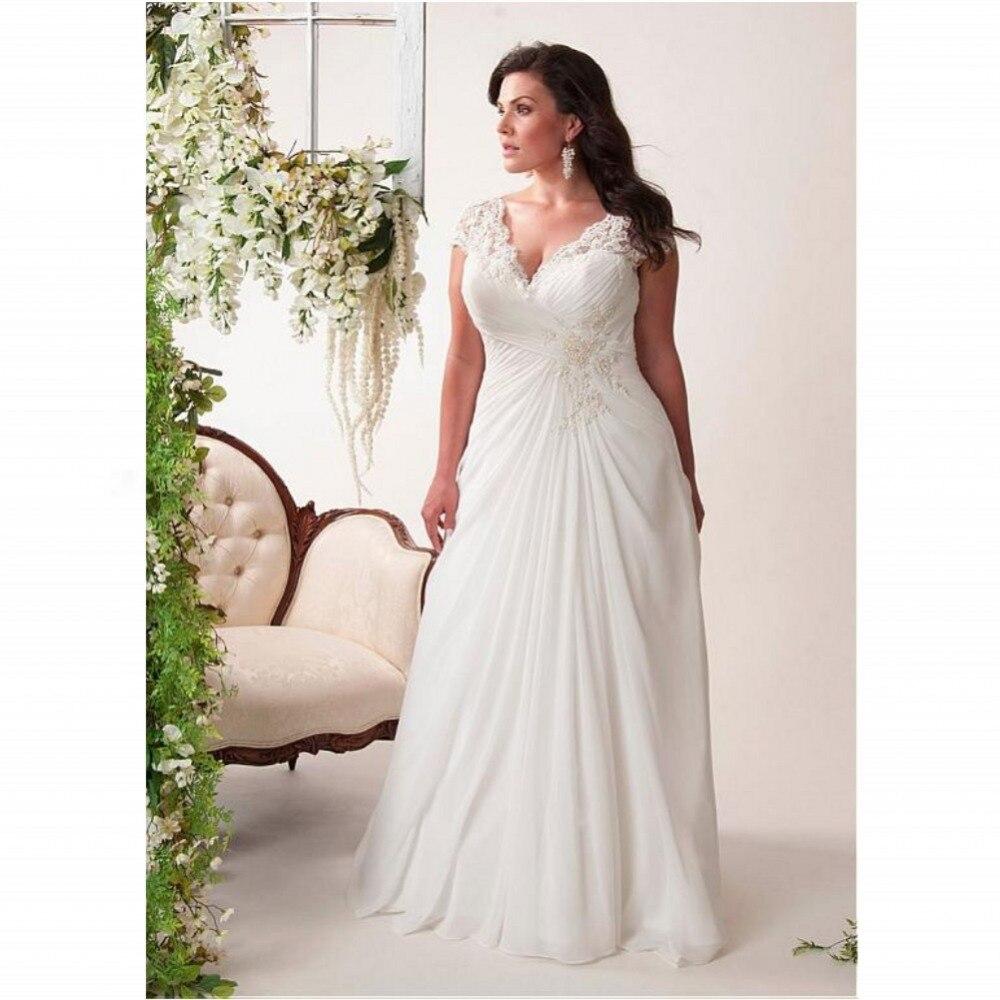 maggie sottero wedding dress shop online wedding dress shop online Maggie Sottero Wedding Dress Shop Online 5