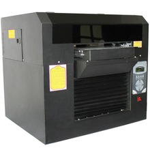 A3 Digital UV phone case printer