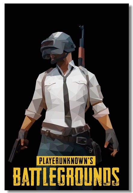 Pubg Wallpaper Vertical