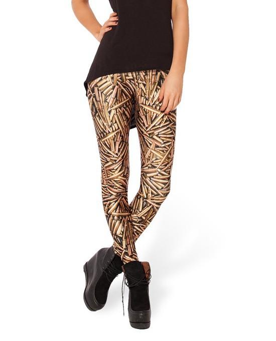 Autumn-Spring-Women-Printing-digital-bullets-sexy-leggings-Lgs3121(3)