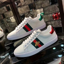 0a7b0525ca489 Buy sneaker with bee and get free shipping on AliExpress.com