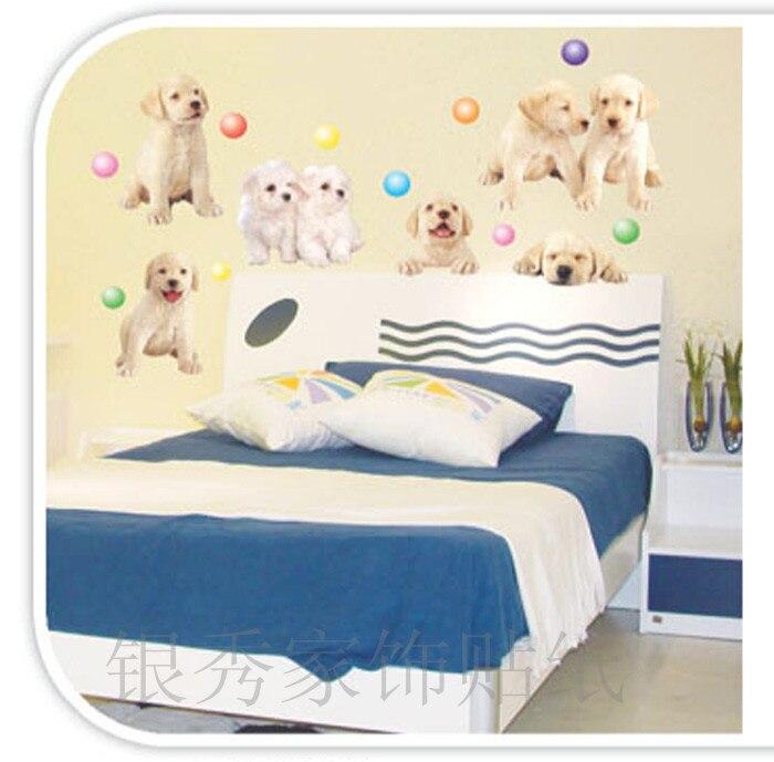 Corner Bedroom Furniture Promotion Shop for Promotional Corner