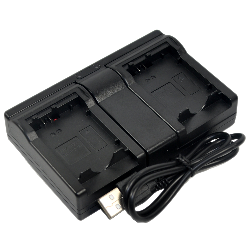 Camera & Photo Generous Battery Charger Usb Dual Dmw-blb13 Blb13e Blb13gk Dmc-g1 G1a G1r G1w Gh1 G10k G10kgk G2 G2a G2k G2kgk G2r Gf1 Gf1cgk Gf1kgk New