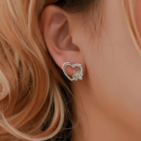 hot-cute-women-girl-classic-silver-gold-bear-stud-earring-cat-dog-paw-claw-earrings-for-women-animal-for-gift-10l1809262515
