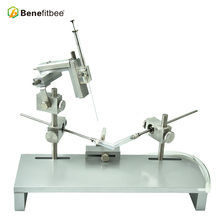 Benefitbee Bee Efficient Mating Equipment Professional Queen Artificial Insemination Instrument Kits Beekeeping Tools