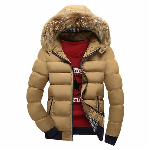 winter jacket men1
