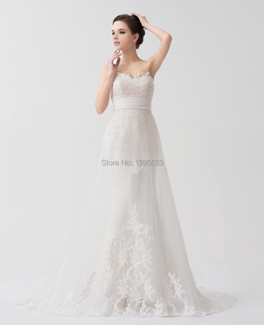 wedding dresses for petite brides petite wedding dress Elio Abou Fayssal