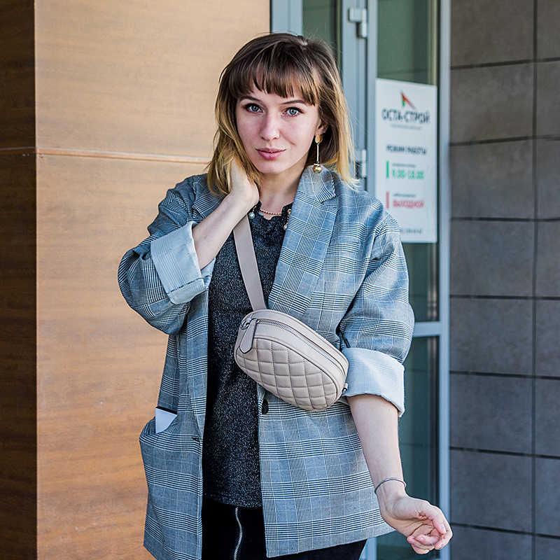 LOVEVOOK fanny pack frauen taille packs gürtel tasche weibliche schulter umhängetasche schule bum tasche taille mini geldbörse für frauen 2019 PU