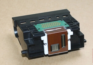 Shipping free and 100% New QY6-0049 Print Head use for CANON printers I865/IP4000/MP760/MP780 PRINTHEAD printer parts
