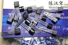 M1L43 TO 92 800 V 1A 100% Yeni ve orijinal